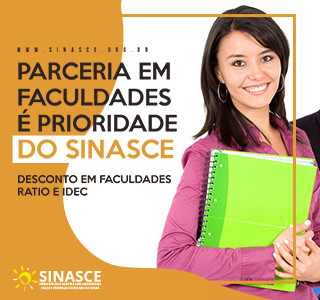 slider-faculdade